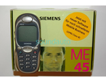 Siemens ME45 Safari Grey Оригинал